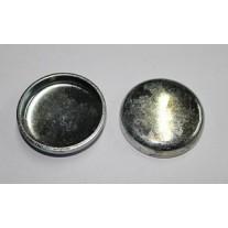 Zetor - Sheet metal - plug  45,3mm - Engine    6901-0155  97-2314  97-2205