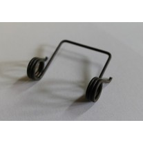 Zetor - Tension spring - Clutch        7901-1104  7001-1146