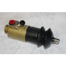 zetor-agrapoint-clutch-relaise-cylinder-16256908-53256109-53256029-53256908