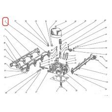 zetor-luftansaugleitung-20010502