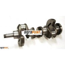 Zetor UR1 Engine crankshaft 30010399 52010399 Parts » Agrapoint