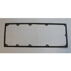 zetor-agrapoint-gear-Shift-cover-gasket-30112013