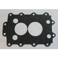 zetor-agrapoint-gear-gasket-30112519