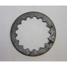 zetor-agrapoint-brake-support-ring-30112613