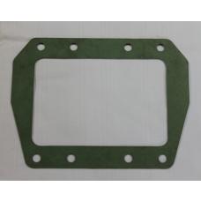 zetor-agrapoint-gear-gasket-37111804-951810