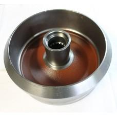 zetor-agrapoint-brake-drum-37112609-30112601
