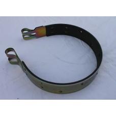 zetor-bremsband-37112901