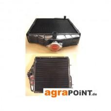 zetor-agrapoint-radiator-40011301