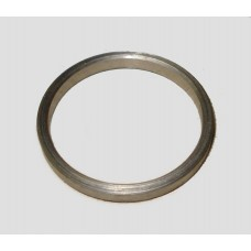 Zetor UR1 Thrust ring 40111804 Parts » Agrapoint