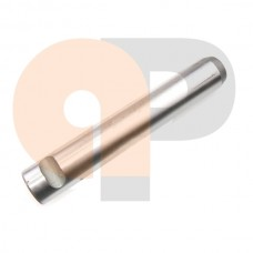 Zetor UR1 Reverse gear pin 40111805 Spare Parts »Agrapoint