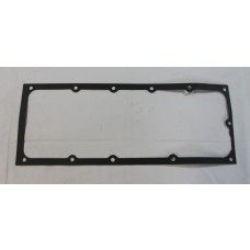 zetor-agrapoint-Gear-cover-gasket-40112008-60112002