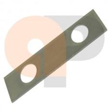 zetor-sicherungsblech-40112514