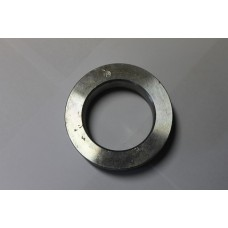 zetor-front-axle-ring-40113412