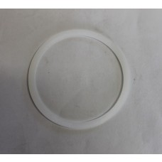 Zetor UR1 Plastic washer - 69x69x1,5 40118012 Spare Parts »Agrapoint