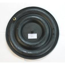 zetor-agrapoint-fahrersitz-membrane-41115417-45115417