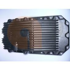 Zetor UR1 Engine oil pan 47010213 Parts » Agrapoint