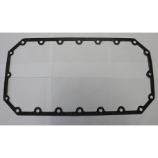 Zetor UR1 engine oil pan gasket 47010244 Parts » Agrapoint