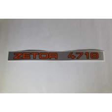 agrapoint-zetor-parts-hood-decal-47185301