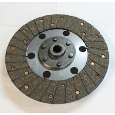 zetor-agrapoint-clutch-disc-49011175-30011191-49011186