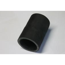 Zetor UR1 Hose 49011214 Spare Parts »Agrapoint