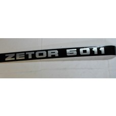 zetor-agrapoint-sign-type-tractor-49115357