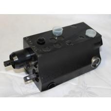 zetor-distributor-control-block-49188140