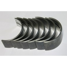 Zetor UR1 main bearings for engine 60110083 55010167 Spare Parts »Agrapoint