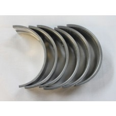 Zetor UR1 Main Bearing 50110093 Parts » Agrapoint