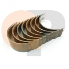 Zetor UR1 Main bearing Parts » Agrapoint