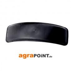 zetor-agrapoint-fender-50457010