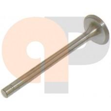 Zetor UR1 Exhaust valve 52020507 79010554 Spare Parts »Agrapoint