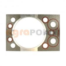 Zetor UR1 Cylinder heat gasket 52020572 79010501 Spare Parts »Agrapoint