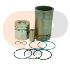 Zetor UR1 sleeve piston rings 102mm 52110099 Parts » Agrapoint