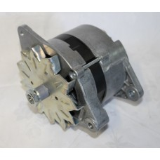 zetor-agrapoint-electric-alternator-53350906-80642385