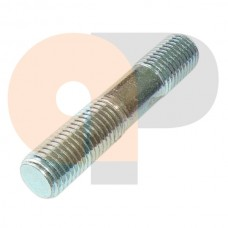 Zetor UR1 Screw M16x90 55010115 Parts » Agrapoint
