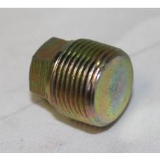 Zetor UR1 Plug M22 55010219 Parts » Agrapoint