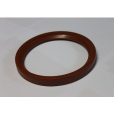 Zetor UR1 Engine seal rear 120x140x15 55010221 Parts » Agrapoint