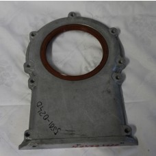 Zetor UR1 Engine rear cover 55010240 Parts » Agrapoint