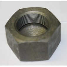 Zetor UR1 Engine pully nut 55010310 Parts » Agrapoint0