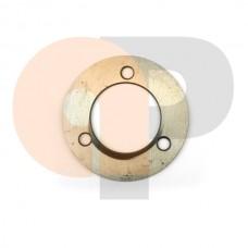 Zetor UR1 Adapteur 55010403 Spare Parts »Agrapoint