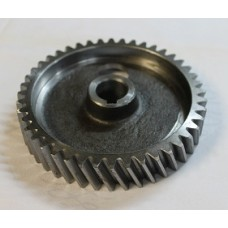 Zetor UR1 Timing gear 55010421 950424 Spare Parts »Agrapoint