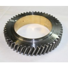 Zetor UR1 Top intermediate gear 55010424 55010402 Spare Parts »Agrapoint