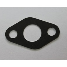 Zetor UR1 water mainfold gasket 55010506 71010506 Spare Parts »Agrapoint