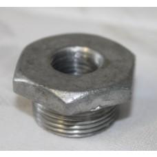 Zetor UR1 Reduction Plug 55010512 Spare Parts »Agrapoint