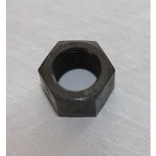 Zetor UR1 Head nut M16x1,5 55010517 Parts » Agrapoint