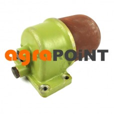 Zetor UR1 Centrifugal oil filter 55010727 Spare Parts »Agrapoint