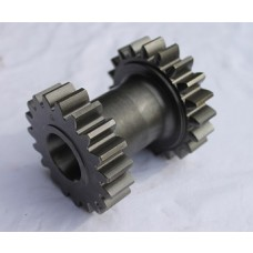 Zetor UR1 Reverse gear 55111803 Spare Parts »Agrapoint