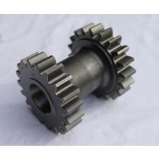 Zetor UR1 Reverse gear 55111803 Spare Parts »Agrapoint