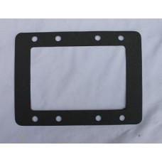 Zetor UR1 Gasket Seal 55111814 951805 Spare Parts »Agrapoint