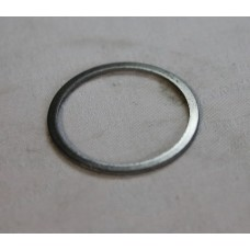 Zetor UR1 Thrust ring 55111902 Parts » Agrapoint